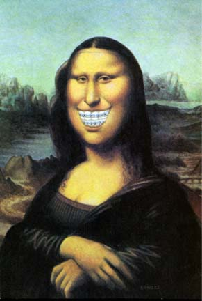 http://www.artsandopinion.com/2003_v2_n1/volume_images/mona-teeth.jpg