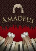 Amadeus: April 29th to May 29th: at Leanor and Alvin Segal Theater (Montreal) - tel.(514) 739-7944