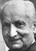 martin heidegger the thing essay Martin heidegger  the essays in this book were taken with heidegger's  permission  t the thing has been published in poetry, language, thought,  trans.