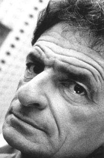 Jerzy Kosinski