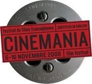CINEMANIA(Montreal) - festival de films francophone 1-11 novembre, Cinema Imperial info@514-878-0082: featuring Bernard Tavernier