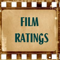 Film Ratings Page of Sylvain Richard, film critic at Arts & Opinion - Montreal
