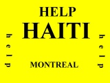 BENEFIT CONCERT FOR HAITI, SALLE GESU, JAN. 20TH (Papa Groove, Ariane Moffatt, Bïa, Kodiak, Echo Kalypso, Doriane Fabrig (ex-Dobacaracol), Claude Lamothe, Ian Kelly, Pépé: Box-office 514.861.4036