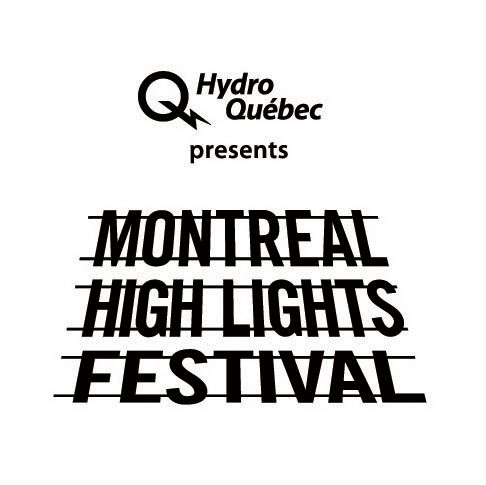 Feb. 18-28: Montreal Highlights Festival