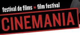 CINEMANIA (Montreal) - festival de films francophone 4-14th novembre, Cinema Imperial info@514-878-0082