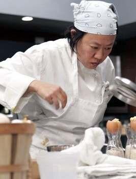 koko kitchen japanese restaurant salt lake city salt lake city ut 84111 4002