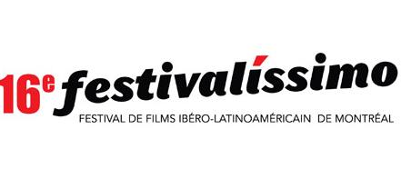 Festivalissimo Film Festival - Montreal: May 18th - June 5th (514 737-3033