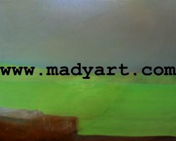 madyart.com