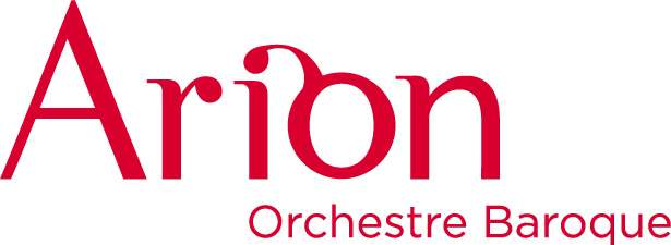Arion Baroque Orchestra Montreal