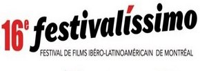 Festivalissimo Film Festival - Montreal: May 27th - June 13th