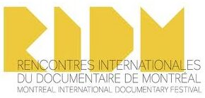 2012 Montreal International Documentary Festival Nov. 7th - 18th