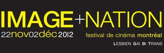 IMAGE + NATION film festival Nov. 22 - Dec. 2nd (Montreal)