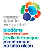 2014 Space for Life Concerts @Montreal Botanical Gardens