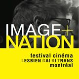 2014 IMAGE + NATION film festival (Montreal)