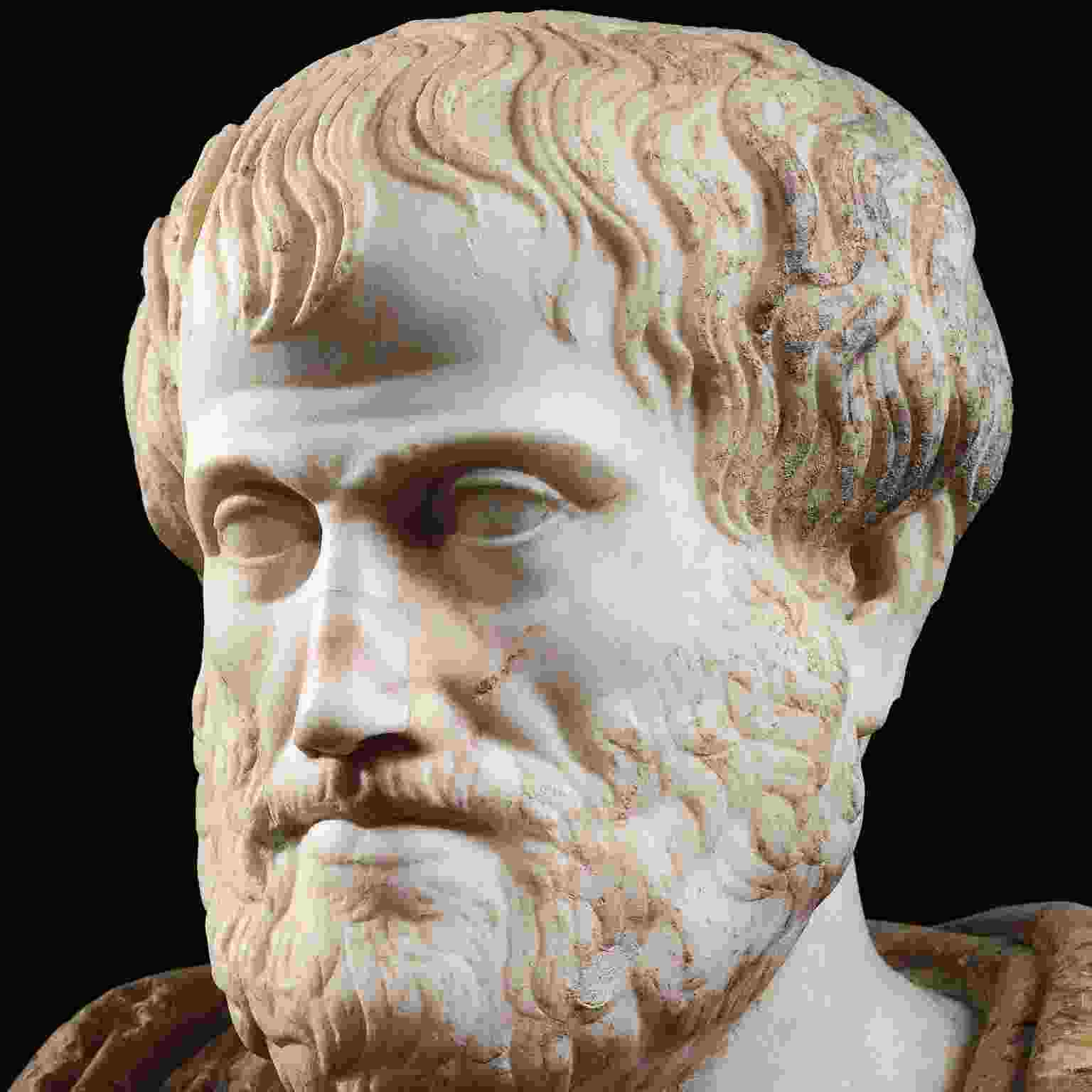 "aristotle essay poetics Aristotle's ""poetics"" reflects the exceptional ability and knowledge of the famous writer and philosopher in the field of philosophy and the arts."