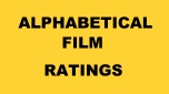 Listing + Ratings of films from festivals, art houses, indie