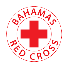 Bahamas Relief Fund